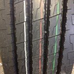 Truck Tires for Sale at Wholesale Prices 11r22.5allposition-150x150