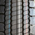 Truck Tires for Sale at Wholesale Prices 245-70R19.5-3-1