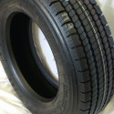 Truck Tires for Sale at Wholesale Prices 245-70R19.5-5-1