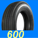 Truck Tires for Sale at Wholesale Prices 600