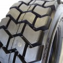 Truck Tires for Sale at Wholesale Prices 12-16.5-RS 102