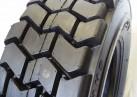 Skid Steer Tires for Bobcat