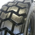 Truck Tires for Sale at Wholesale Prices 12-16.5 RS 102