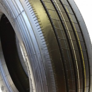295-75r22.5 Trailer Tires