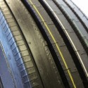 Truck Tires for Sale at Wholesale Prices 315-8-r22.5 small