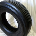 Truck Tires for Sale at Wholesale Prices 315-80-r22.52 small