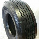 Truck Tires for Sale at Wholesale Prices 425-65r22.5-150x150