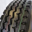 Truck Tires for Sale at Wholesale Prices 11R22.5 300