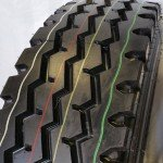 Truck Tires for Sale at Wholesale Prices 11r22.5-300-B11-150x150