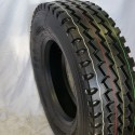 Truck Tires for Sale at Wholesale Prices 11r22.5-300-C2