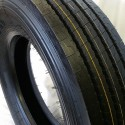 Truck Tires for Sale at Wholesale Prices 11r24.5-2665