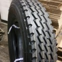 lt285-75r16-4 12.00R20 Road Warrior 18 Ply All Positions