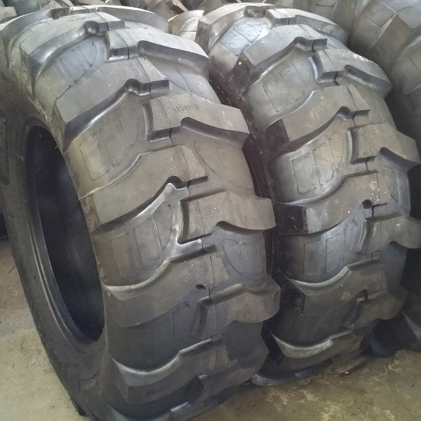Truck Tires for Sale at Wholesale Prices 17.5-L24A small