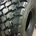 Truck Tires for Sale at Wholesale Prices 20.5RADIAL2image 3