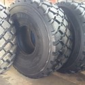 Truck Tires for Sale at Wholesale Prices 26.5-25RADIAL feature image