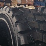 Truck Tires for Sale at Wholesale Prices 26.5-25r1-150x150