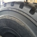 Truck Tires for Sale at Wholesale Prices 26.5R25 Loader Tires
