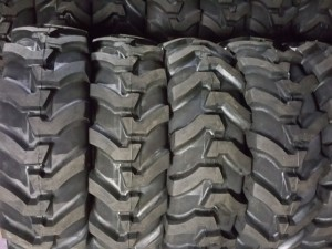 Truck Tires for Sale at Wholesale Prices 12.4-28 cover image