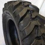 Truck Tires for Sale at Wholesale Prices 12.5-80-18coversmall-150x150