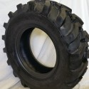Truck Tires for Sale at Wholesale Prices 12.5-80-18small