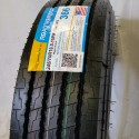 Truck Tires for Sale at Wholesale Prices 245-70r19.5
