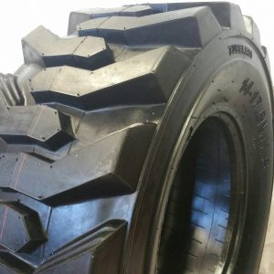 Truck Tires for Sale at Wholesale Prices 14-17.5 ROAD WARRIOR 16 PLY