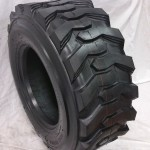 14-17.5 SKID STEER TIRES