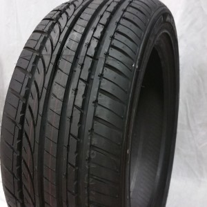 Truck Tires for Sale at Wholesale Prices 2015/50R16