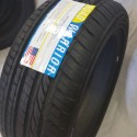Truck Tires for Sale at Wholesale Prices 205-Z50R16