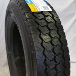 225-70r19.5 LM-508