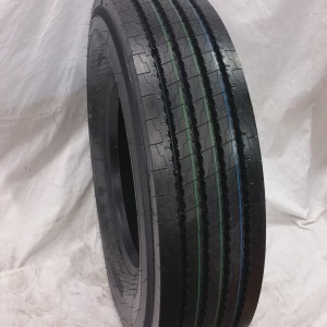 Truck Tires for Sale at Wholesale Prices 235/75R17.5 Steer
