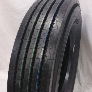 Truck Tires for Sale at Wholesale Prices 285/70R19.5 Road Warrior 285/70R19.5