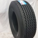 Truck Tires for Sale at Wholesale Prices Road Warrior 385-65r22.5 LM -128