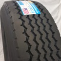 Truck Tires for Sale at Wholesale Prices 385-65r22.5 LM 128