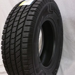 Truck Tires for Sale at Wholesale Prices LT 285/70R17