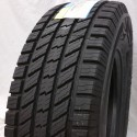 Truck Tires for Sale at Wholesale Prices lt285-70r17-2