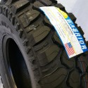 Truck Tires for Sale at Wholesale Prices LT 285/75R16
