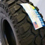 Truck Tires for Sale at Wholesale Prices lt285-75r16mt-150x150