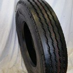 Truck Tires for Sale at Wholesale Prices 11R22.5 Steer Tires