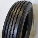 Truck Tires for Sale at Wholesale Prices 11r22.5-100b