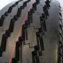 Truck Tires for Sale at Wholesale Prices 11r22.5-100c
