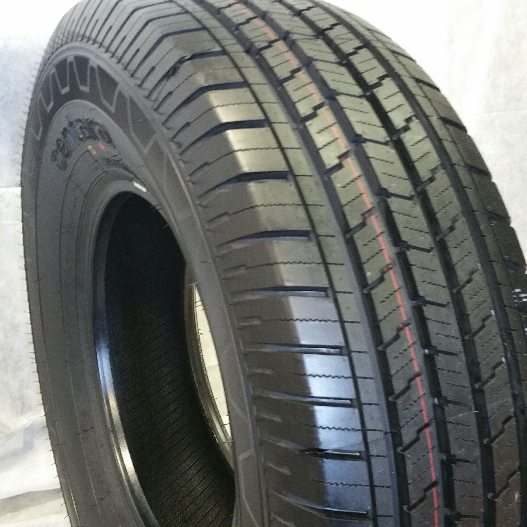 prnewsfoto delivers a tires season lt performance t launches lighting truck with all tire advantage bfgoodrich ta light