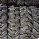 Truck Tires for Sale at Wholesale Prices 12.4-28a