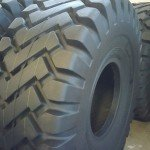 Truck Tires for Sale at Wholesale Prices 23.5-25-E3E-small-150x150