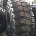 Truck Tires for Sale at Wholesale Prices 26.5-25 Radial