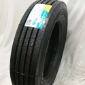 Truck Tires for Sale at Wholesale Prices 255-70R22.5
