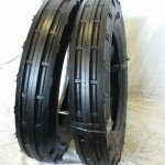 Truck Tires for Sale at Wholesale Prices 5.00-15b-150x150