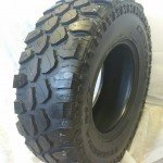 Truck Tires for Sale at Wholesale Prices 35x12.50r17-2-150x150