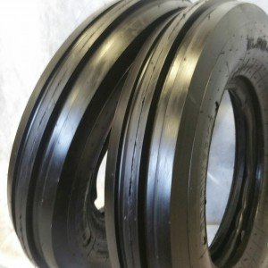 Truck Tires for Sale at Wholesale Prices 6.00-16 F2 - 6.00x16.00