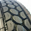 Truck Tires for Sale at Wholesale Prices 11R22.5 16 PLY